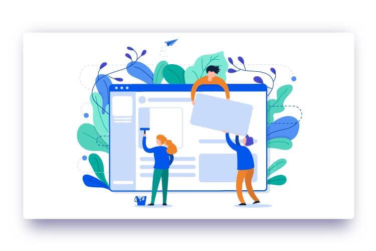 web development-info-01