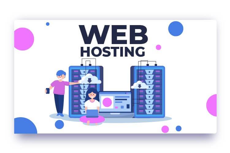 web hosting-01