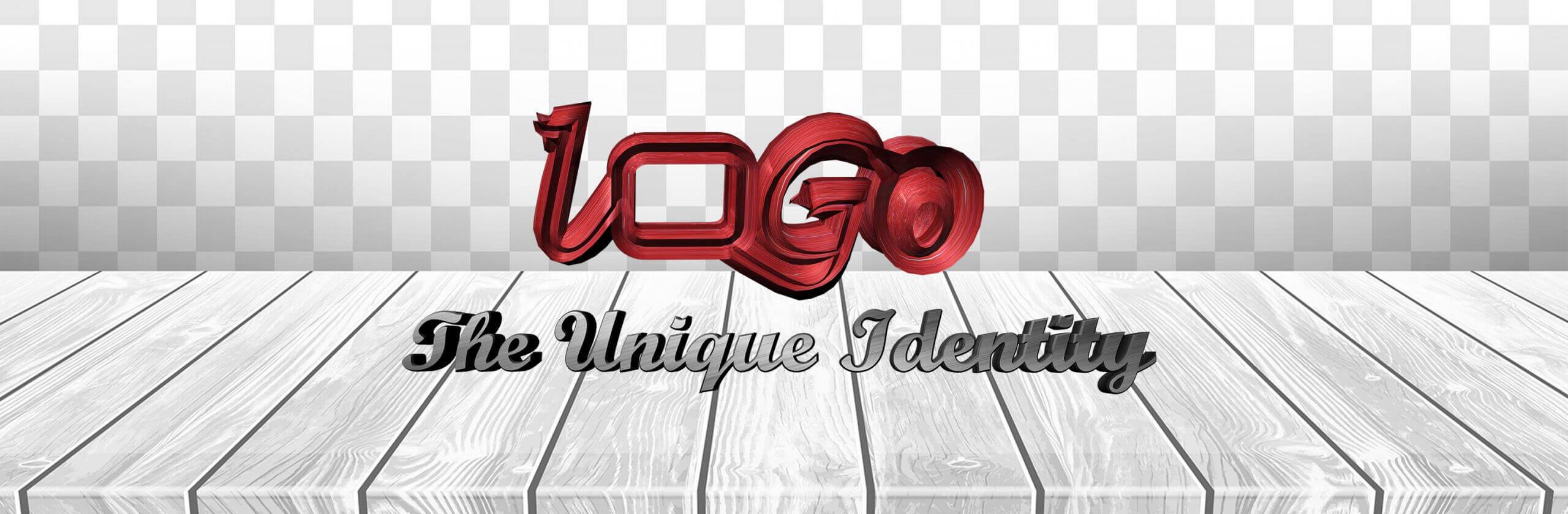 logo-design-home